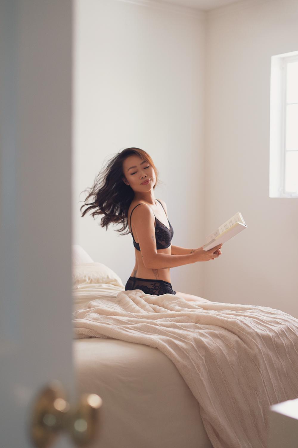 06natori-bra-lingerie-lifestyle