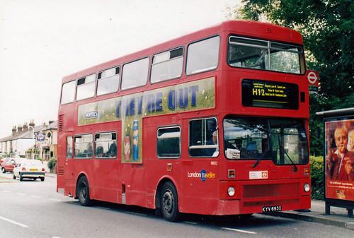 693 - H12
