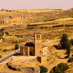 Ayuntamiento de Abades