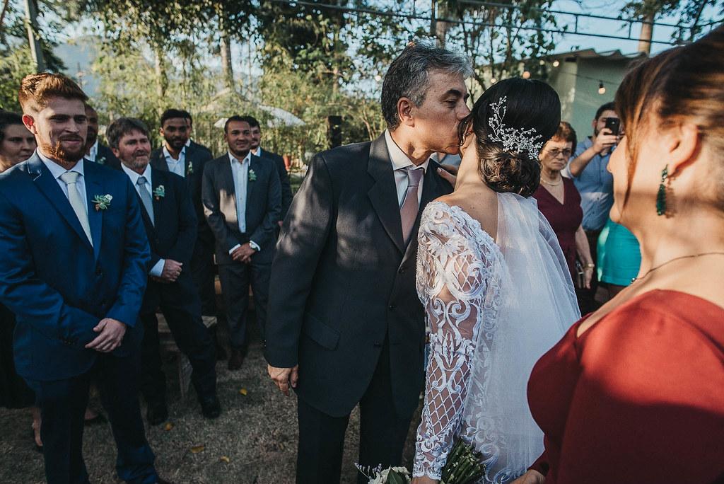 83_Isabela+Matheus_BlogBaixaRES
