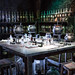 Harry Potter WB Studio Tour-Potion Room