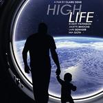 High-Life-Oficial