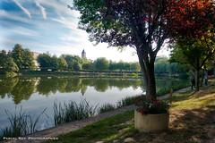 _DSC4375_edit - Photo of Saint-Rambert-d'Albon