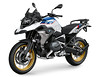 miniature BMW R 1250 GS 2019 - 4