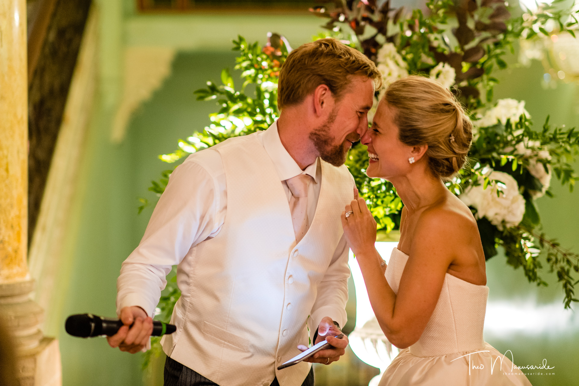 fotograf-nunta-castel-cantacuzino-50