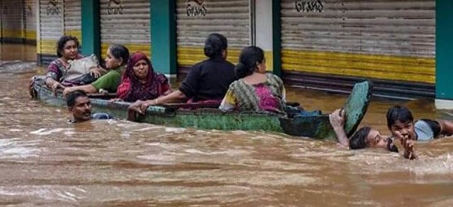 4626 UAE has offered INR 700 Crores (USD 100 million) to Kerala Flood Victims 01