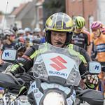 27 augustus 2018 - 1ste GP Jong Maar Moedig - Elite Ind.