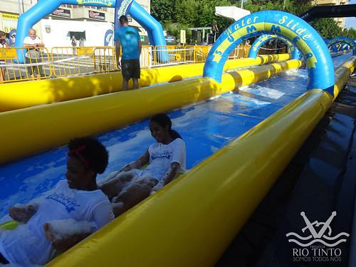 2018_08_25 - Water Slide Summer Rio Tinto 2018 (86)