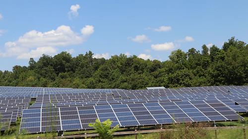 2018 ai ecw nc northcarolina t2018 timberlake usa unitedstates panels power solar img0605