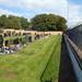 Hawkhill Cemetery Stevenston (105)
