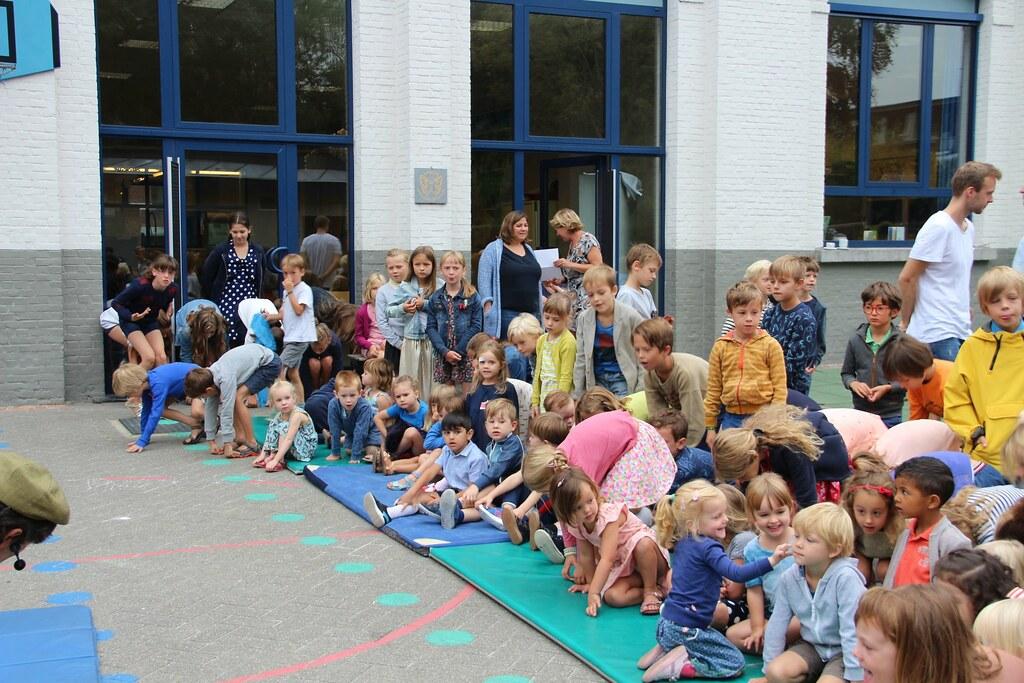 eerste_schooldag_037