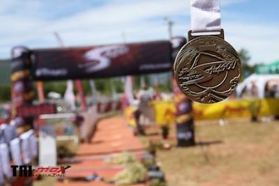 Médaille-Triathlon-Salagou-2016-400x267