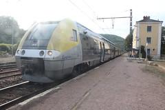 FRa0362