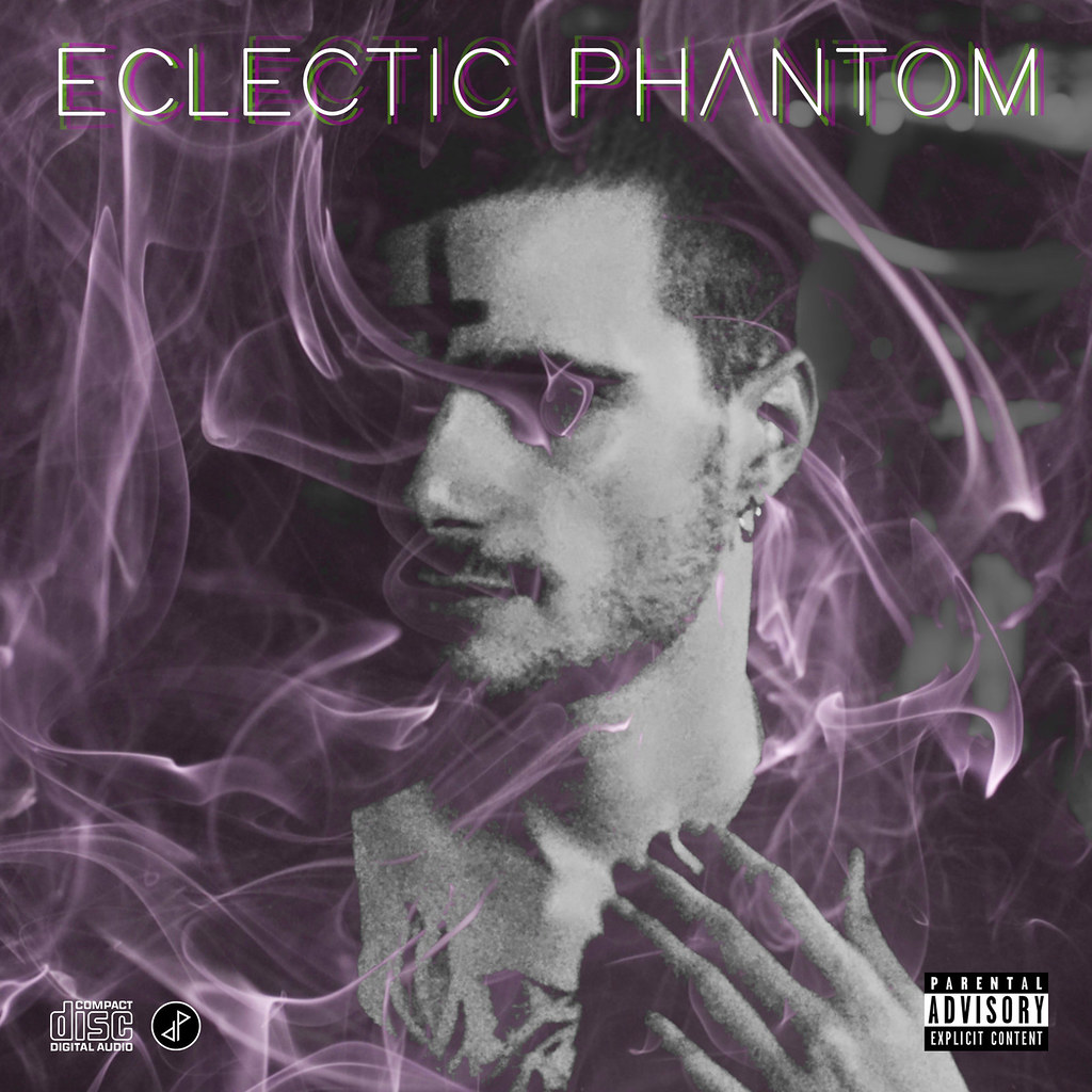 Eclectic Phantom