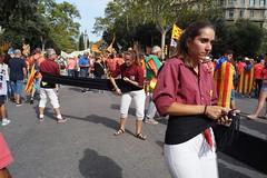 Diada 11 Setembre 2018 Marisa Gómez (1)