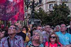 2018_09_20 A un año de la represión por el referéndum en Catalunya_AntonioLitov(04)