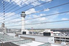 Tokyo Haneda airport ( HND / RJTT )