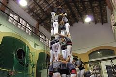 Esparreguera 2018 24 Aniversari Jordi Rovira (8)