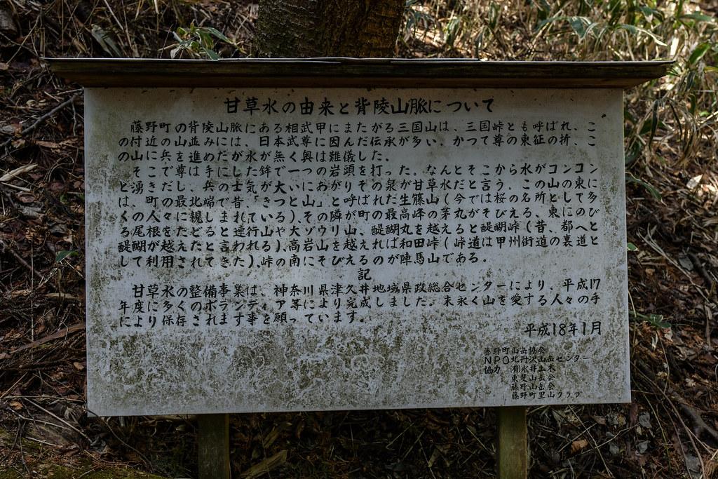 DSC_4171-2