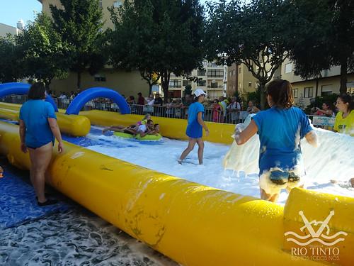 2018_08_25 - Water Slide Summer Rio Tinto 2018 (127)