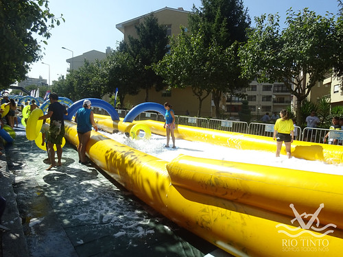 2018_08_25 - Water Slide Summer Rio Tinto 2018 (5)