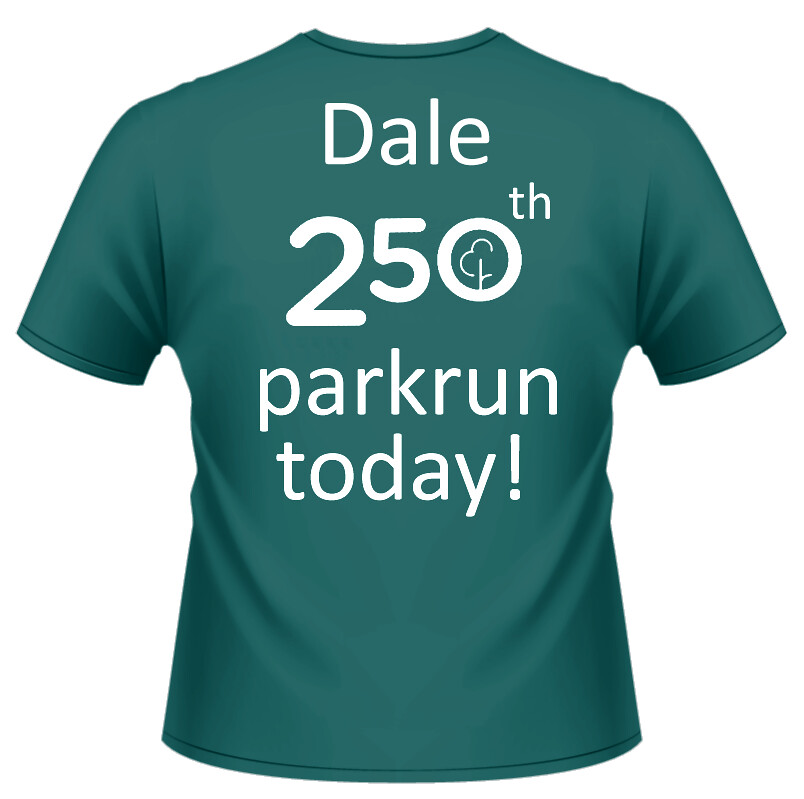 t-shirt-250-dale