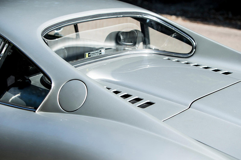 Ferrari-Dino (3)