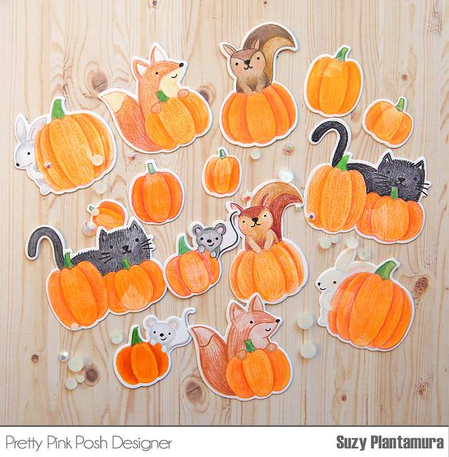 pumpkin patch critters 2