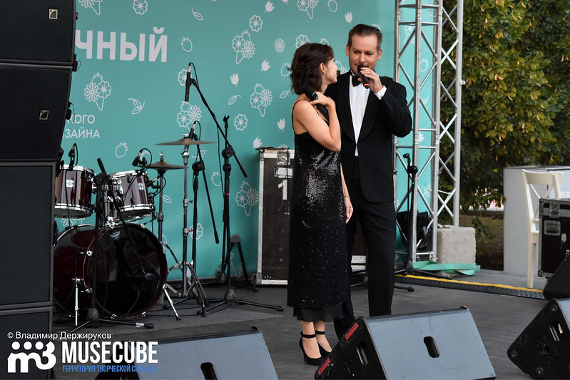 Hity_mirovyh_myuziklov_084