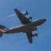 RAF A400M  Atlas by Rami Khanna-Prade