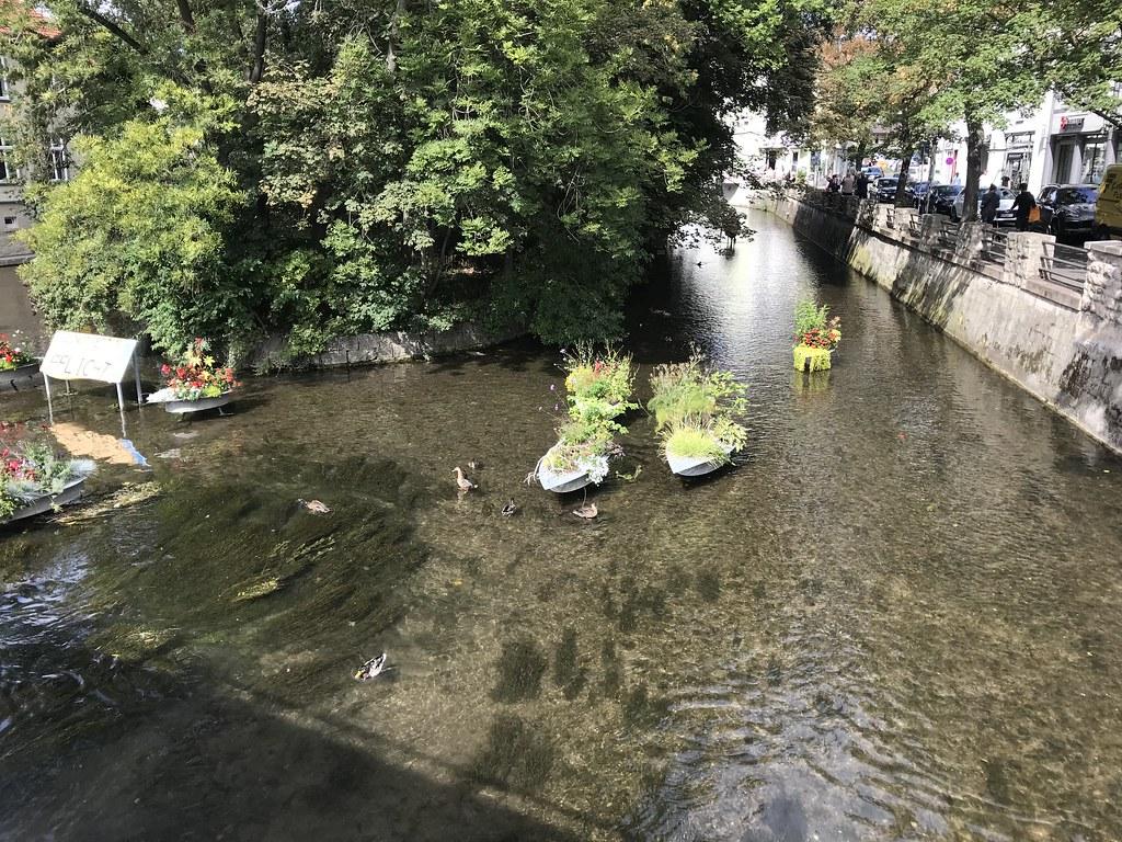0027_Erfurt_08_09_2018_©AlexanderLanzloth