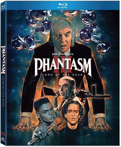 Phantasm3BRD