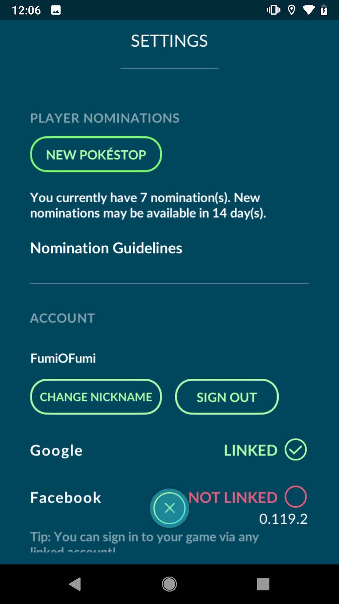 pokemon_go_pokestop_nomination_feature_screenshot_14