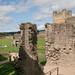 Richmond Castle  37