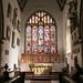 St Mary's Church, Richmond  19