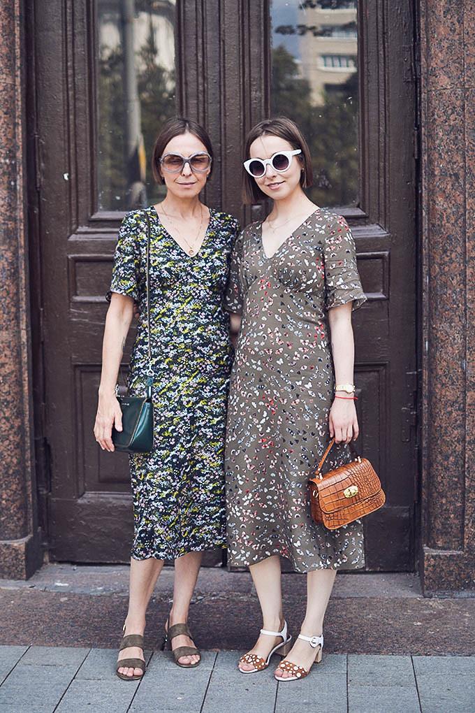tea_dress_outfits_чайное_платье_-9