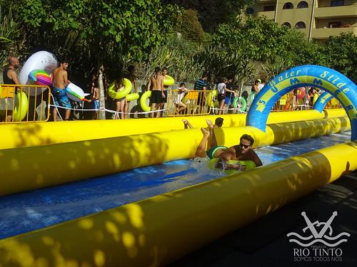 2018_08_26 - Water Slide Summer Rio Tinto 2018 (255)