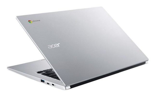 "[IFA2018] Acer Chromebook 514 : Un 14"" à 349€ disponible en Octobre"