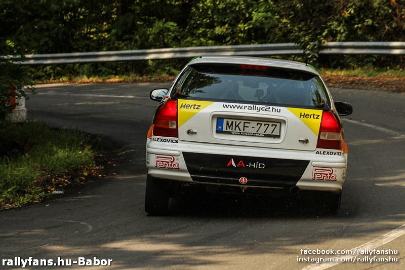 RallyFans.hu-16450