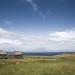 Museum, Isle of Skye