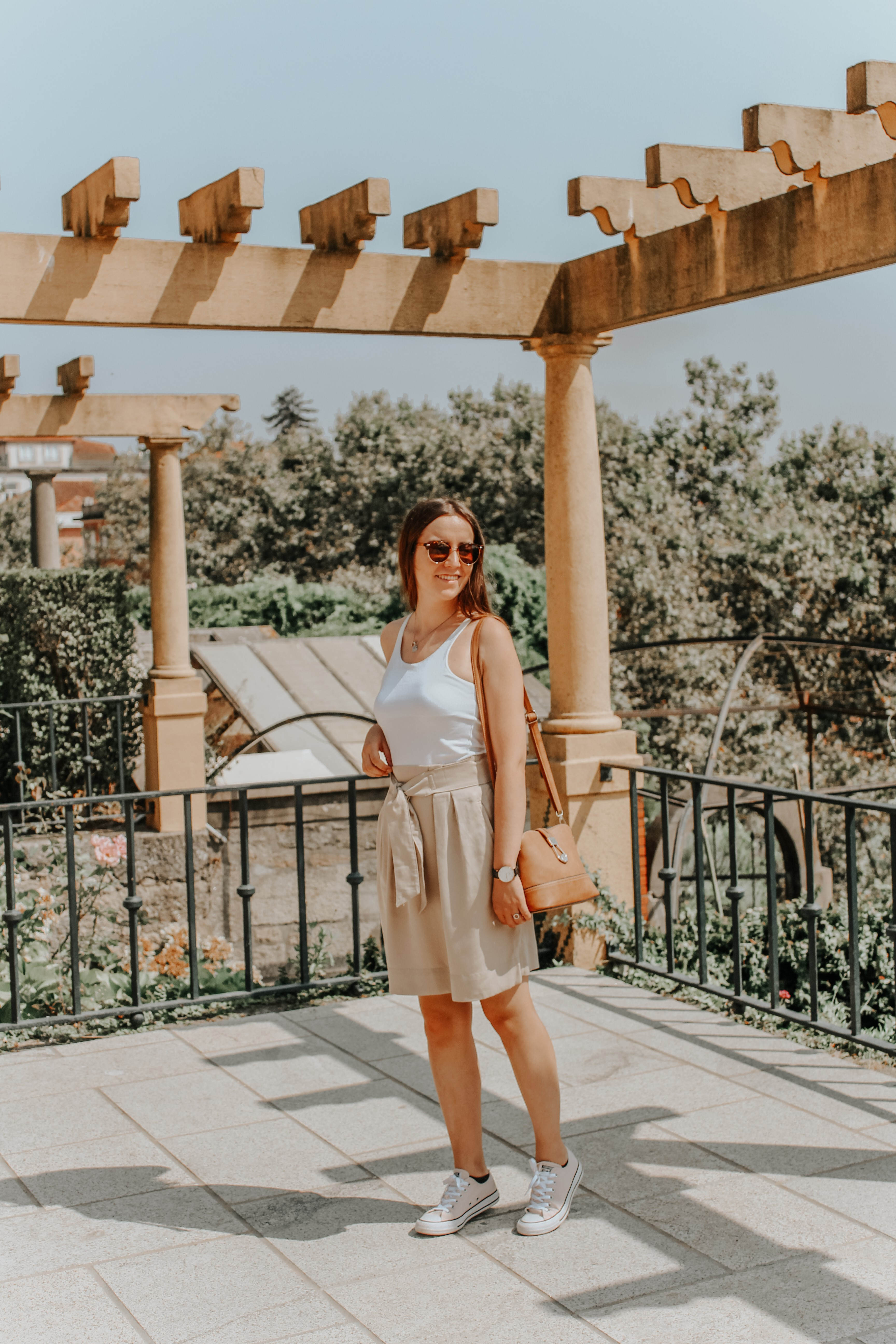 visit_porto_jardins_palacio_cristal