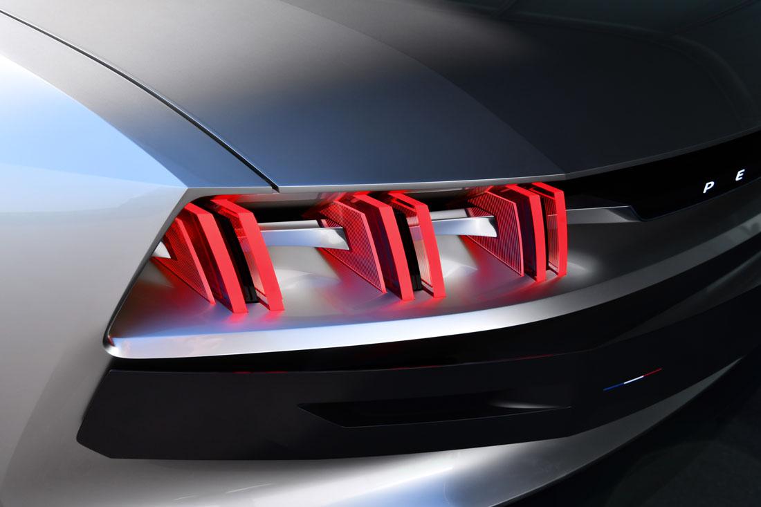 2018092016_Peugeot_E-Legend