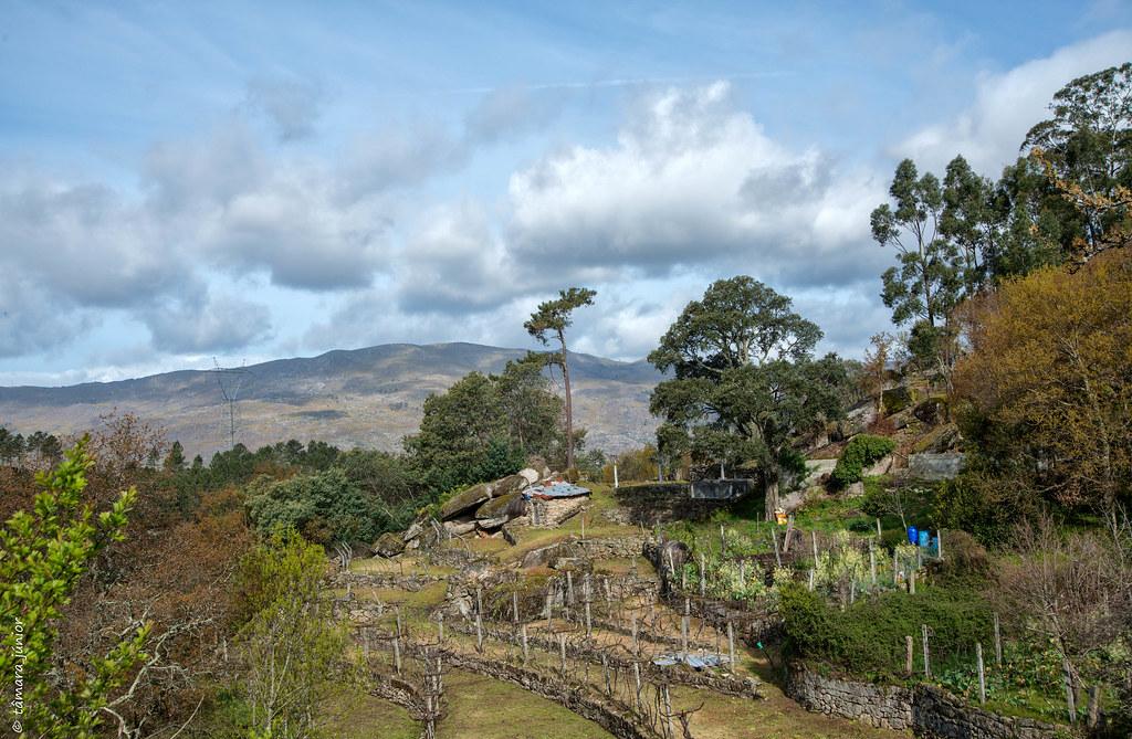 11.- 2018.- Trilho Interp. do Megalitismo de Britelo (5)
