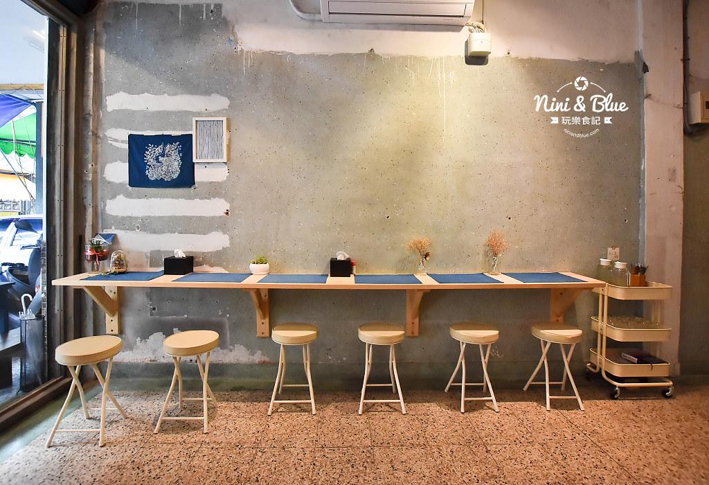 43346003555 d4a1f9040b b - 永興街老宅改造的日式烤飯糰、肉蛋吐司專賣店