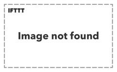 BREAKFAST (BARBELL 55) - GRAPE OATS || MUSCLE BUILDING PLAN By GURU MANN