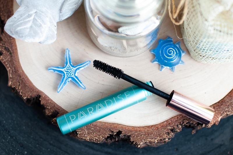 stylelab loreal paradise extatic waterproof mascara-8