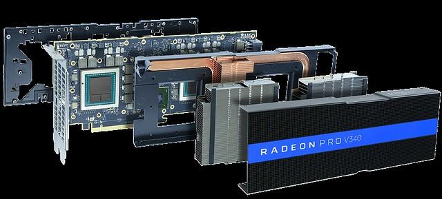 RadeonV340_BreakoutBase_Final_M_5inch