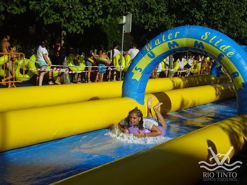 2018_08_26 - Water Slide Summer Rio Tinto 2018 (309)