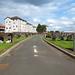 Hawkhill Cemetery Stevenston (48)