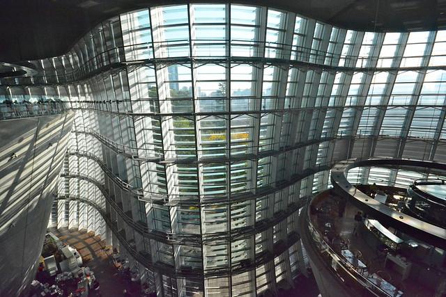 Photo:Tokyo, Japan By aljuarez